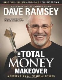 Total_Money_Makeover.jpg