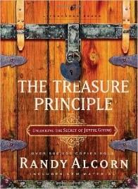 Treasure_Principle.jpg