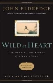 Wild_at_Heart.jpg
