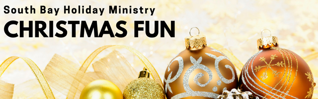 South_Bay_Holiday_Ministry_640x200.png
