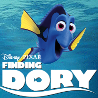 finding-dory-200x200