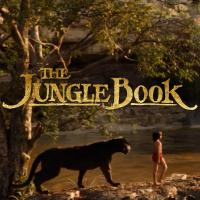 jungle-book-2016-200x200