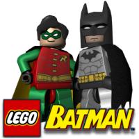 lego-batman-movie-200x200