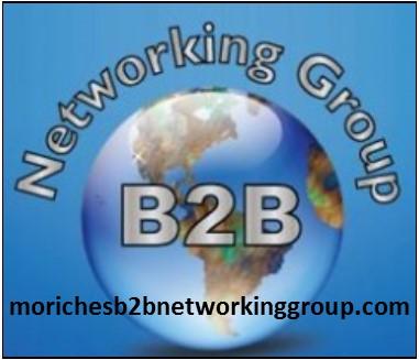 Business-2-Business.jpg