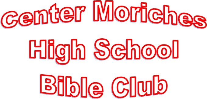 Center-Moriches-Bible-Club.jpg