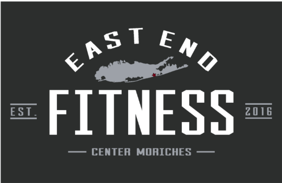 East-End-Fitness.png