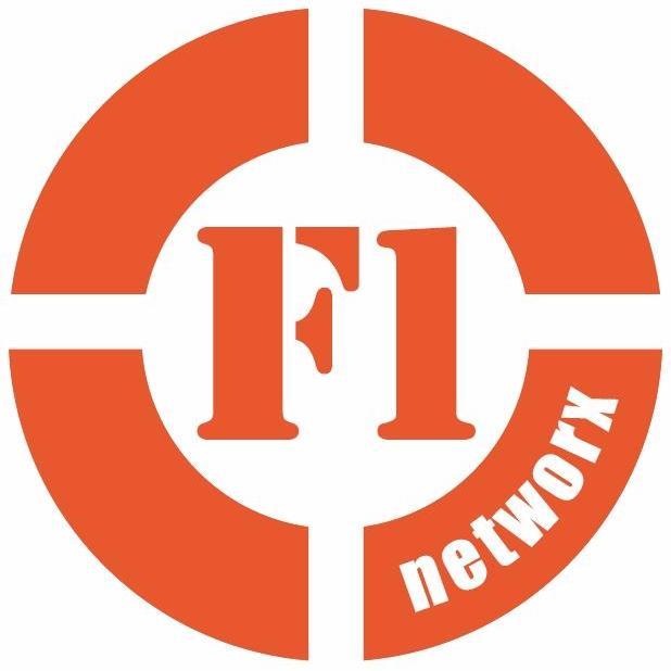 F1-Networx-Inc.jpg
