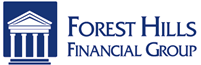 Forest-Hills-Financial-Group.png