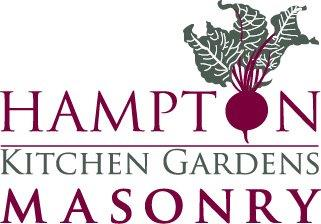 Hampton-Kitchen.jpg