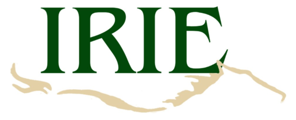Irie.png