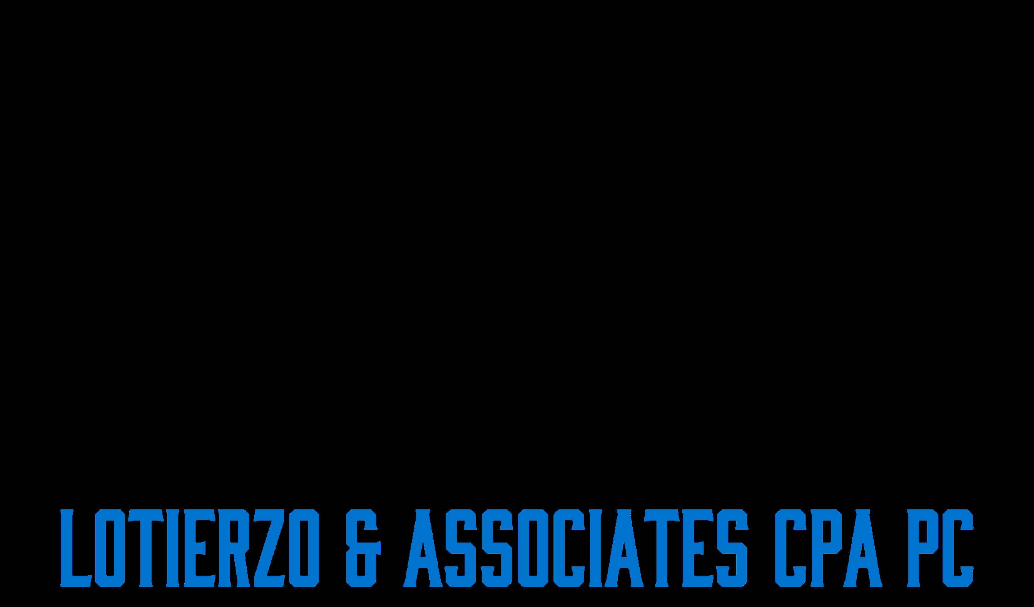 Lotierze-Associates-CPA-PC.png