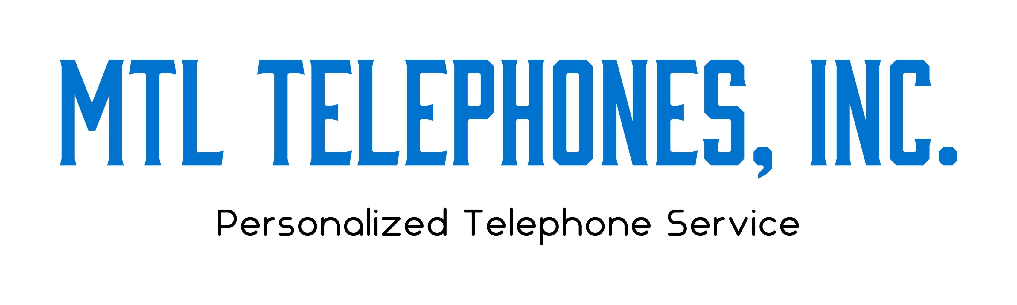 MTL-Telephones-Inc.jpg