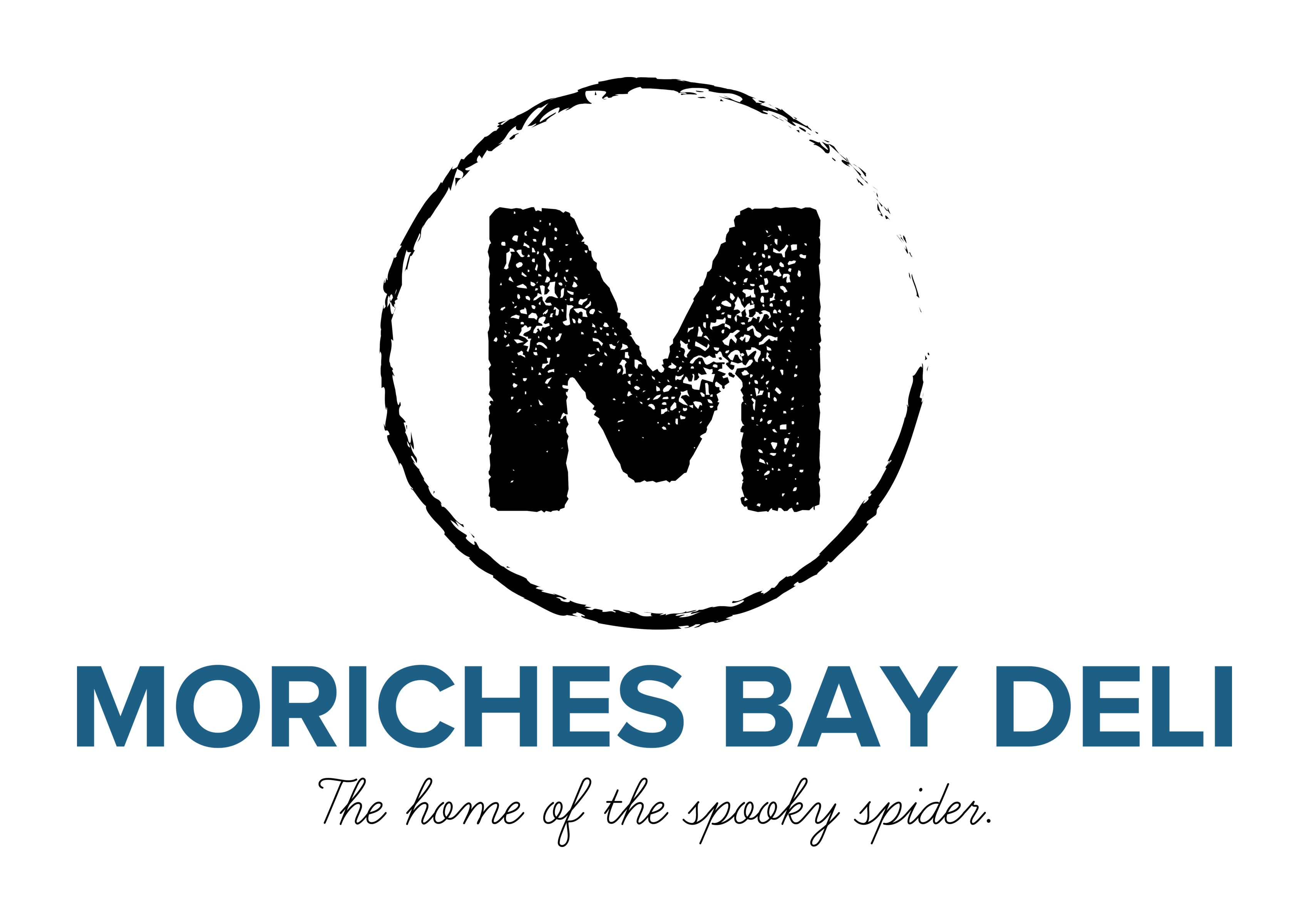 Moriches-Bay-Deli.jpg