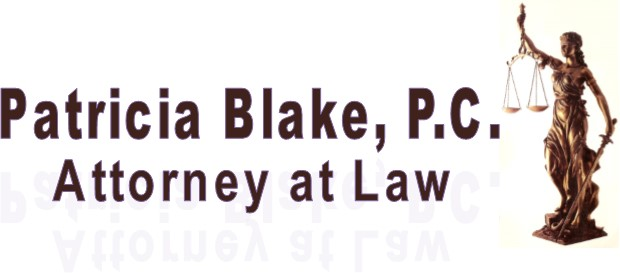 Patricia-Blake-Attorney.jpg