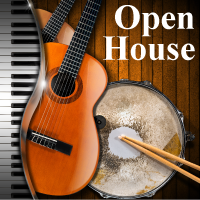 Music-Open-House-200x200.png
