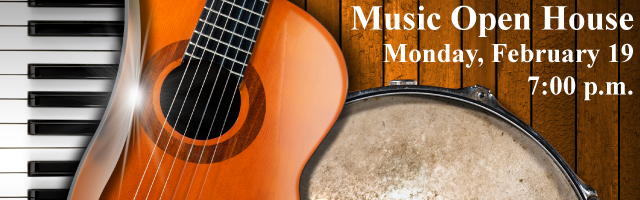 Music-Open-House-640x200.png