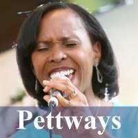 Pamela-Pettway-Live-200x200-Optimized.png