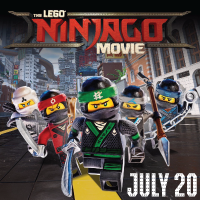 Lego-NInjago-Movie-200x200