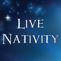 Live-Nativity-200x200