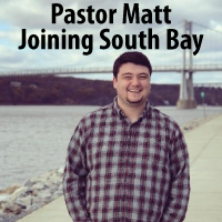 Pastor-Matt-Announcement-200x200