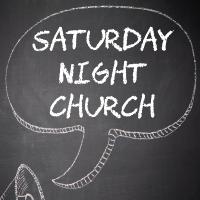 Saturday-Night-Service-200x200