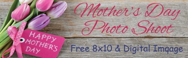 Mothers-Day-2019-640x200