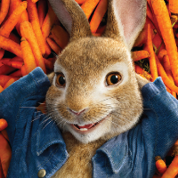 Peter-Rabbit-200x200