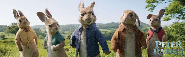 Peter-Rabbit-640x200