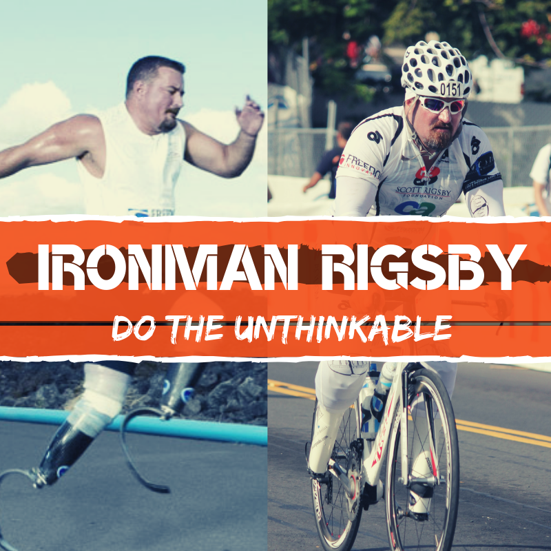 Ironman_Rigsby_800x800