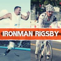 Ironman_Risgby_200x200