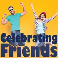 Celebrating-Friends-200x200