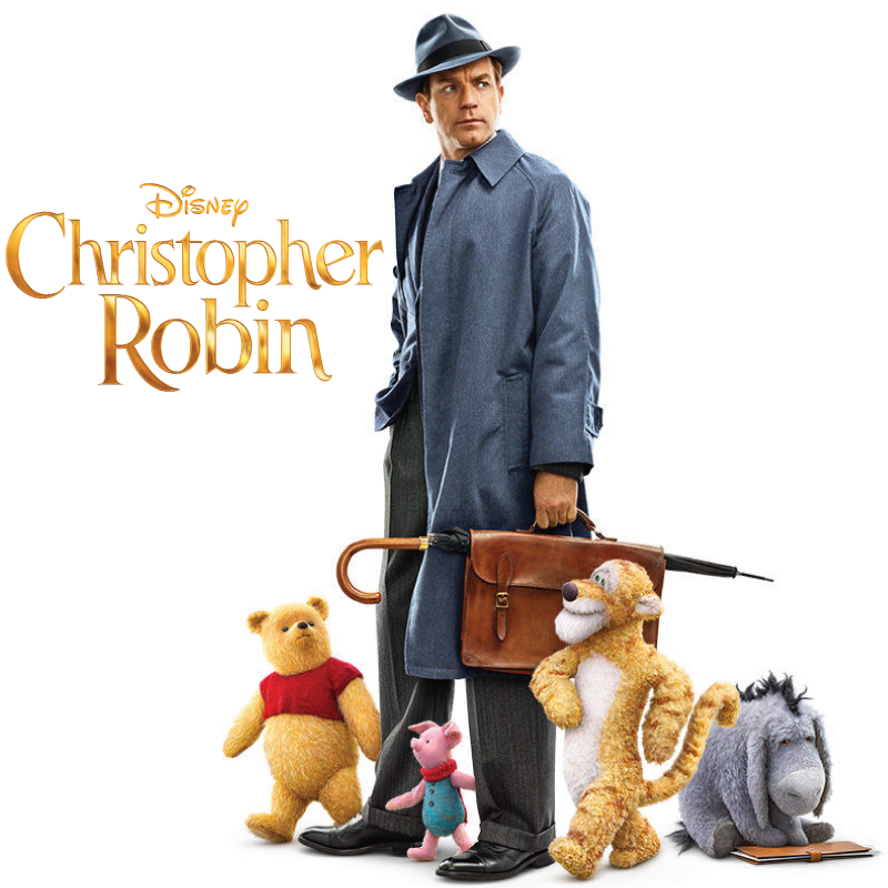 Christopher-Robin-800x800