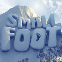 Small-Foot-200x200