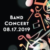 Band-Concert-200x200