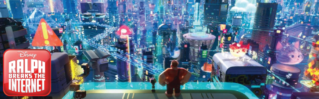 Ralph-Breaks-the-Internet-640x200