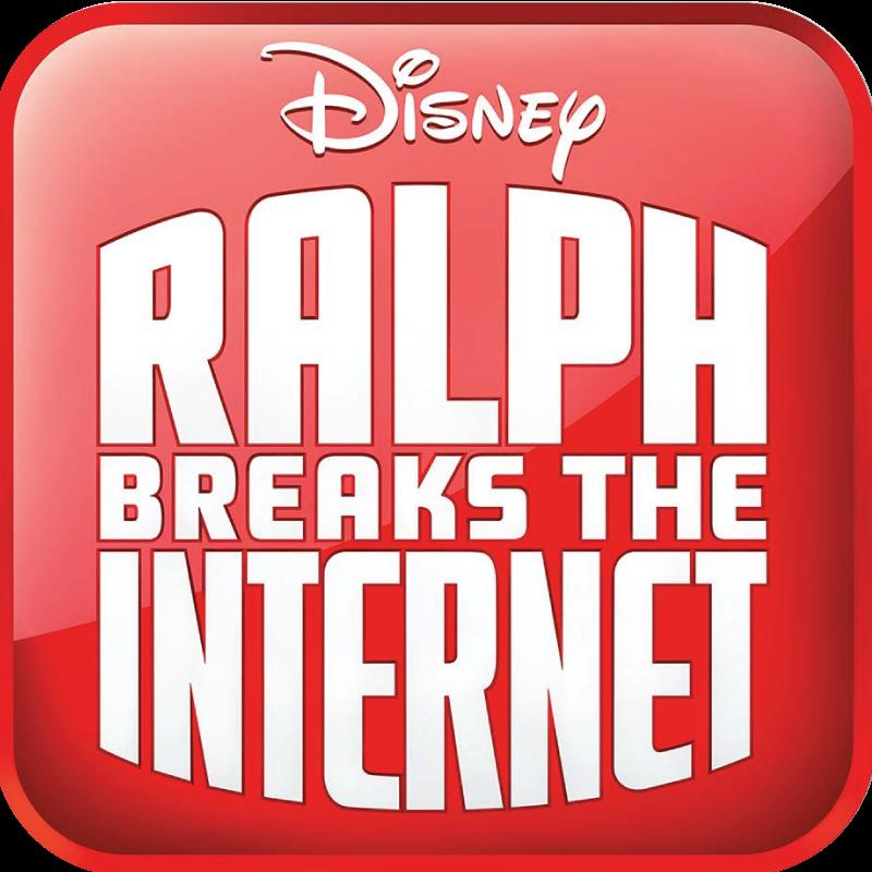 Ralph-Breaks-the-Internet-800x800