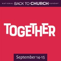 Back-to-Church-2019-200x200