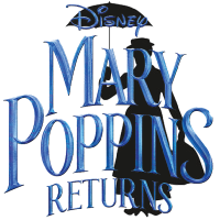 Mary-Poppins-Returns-200x200