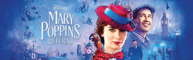 Mary-Poppins-Returns-640x200
