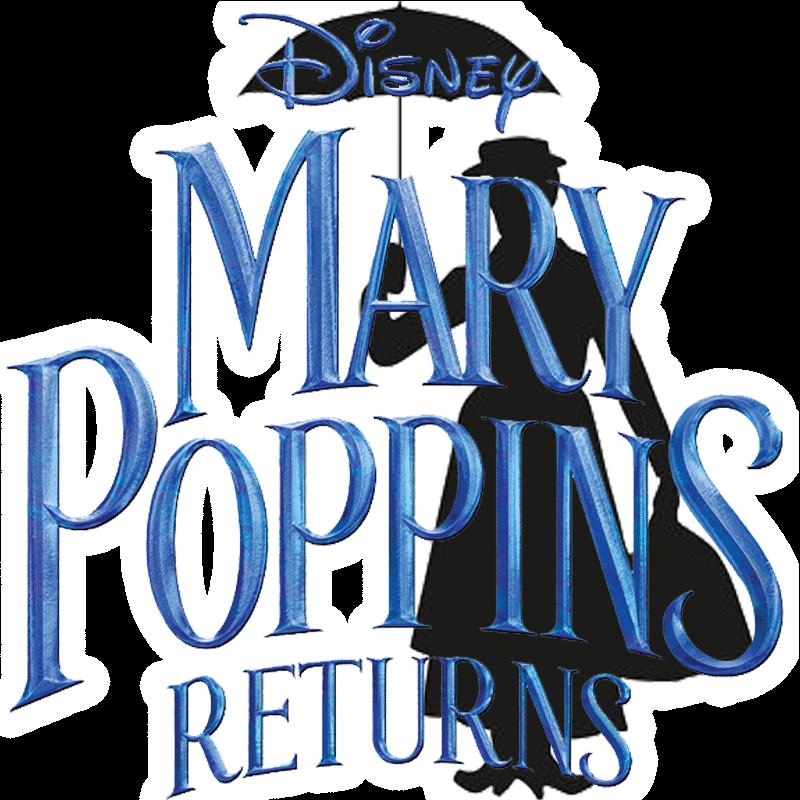 Mary-Poppins-Returns-800x800