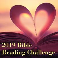 2019-bible-challenge-200x200