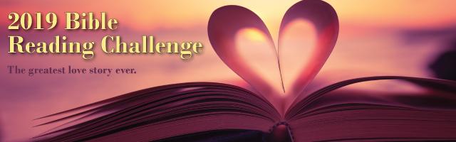 Bible-Challenge-640x200