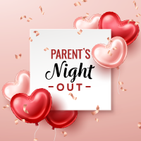 Parents-Night-Out-200x200