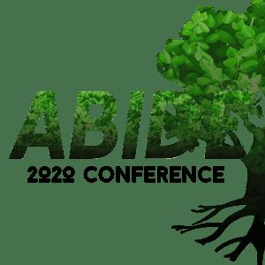 Abide2020-800x800