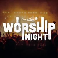 Worship-Night-200x200