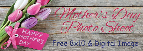 Mothers-Day-2019-714x254