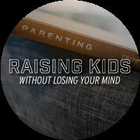 Parenting-200x200-Circle