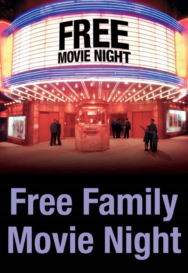 Movie_Night_Logo.jpg