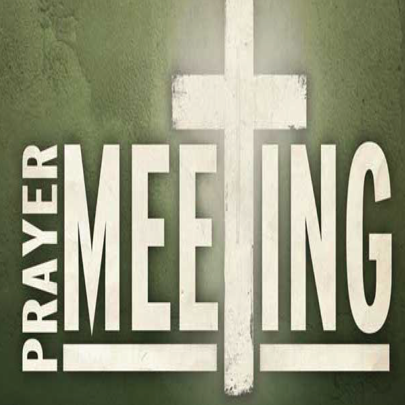 Prayer-Meeting-800x800