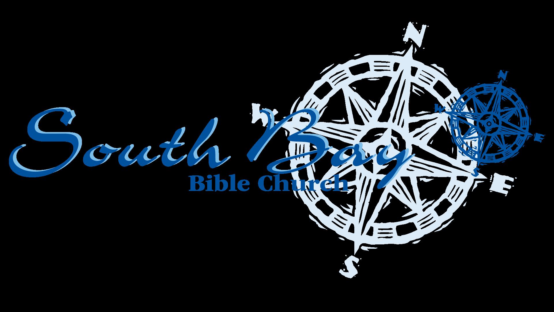 SBBC-1920x1080-No-Website-Trans